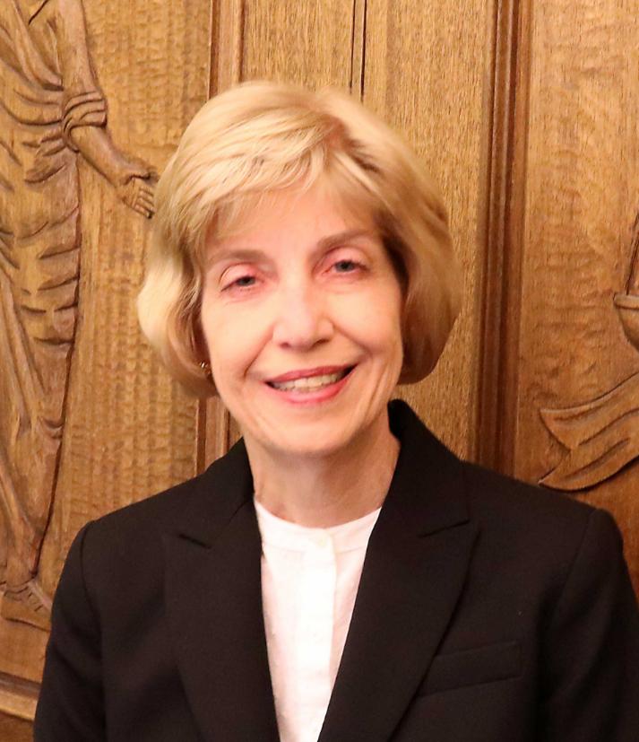 Christina K. Hurnyak
